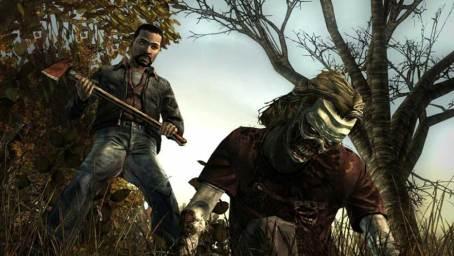 The-Walking-Dead-©-2012-Telltale-Games