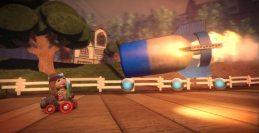 Little-Big-Planet-Karting-©-2012-Sony