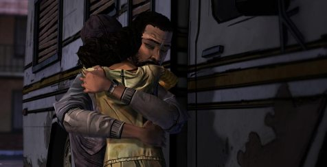 The-Walking-Dead-©-2012-Telltale-Games