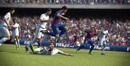 FIFA-13-©-2012-EA-Sports