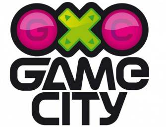 Game City 2013