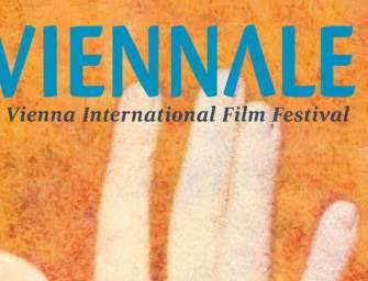 Anniversary Trailer: 50 Years of Viennale