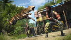 Far-Cry-3-©-2012-Ubisoft