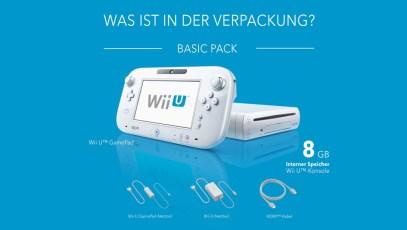 Nintendo-Wii-U-©-2012-Nintendo
