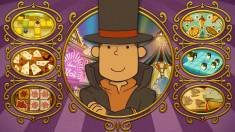 Professor-Layton-und-die-Maske-der-Wunder-©-2012-Nintendo