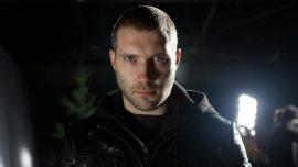 Jack-Reacher-©-2012-Universal-Pictures