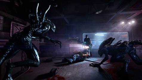 Aliens-Colonial-Marines-©-2013-Sega