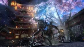 Metal-Gear-Rising-Revengeance-©-2013-Konami