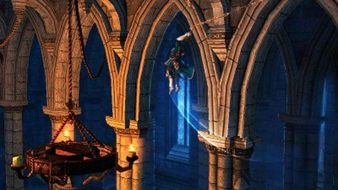 Castlevania-Lords-of-Shadow-Mirror-of-Fate-©-2013-Konami,-Nintendo