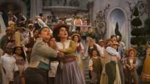 Die-fantastische-Welt-von-Oz-©-2013-Walt-Disney