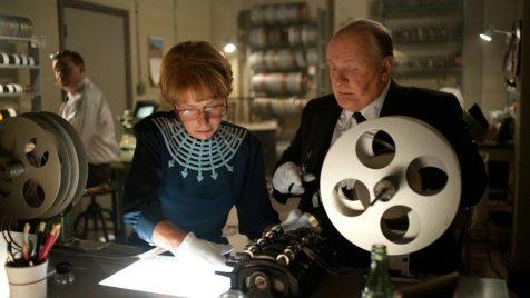 Hitchcock-©-2012-20th-Century-Fox