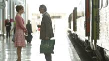 Nachtzug-nach-Lissabon-©-2013-Filmladen