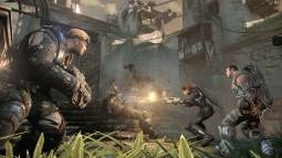 Gears-of-War-Judgment-©-2013-Microsoft,-Epic-Games,-People-can-fly.jpg14