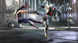 Injustice-Gods-among-us-©-2013-NetherRealm-Studios,-Warner-Interactive.jpg15