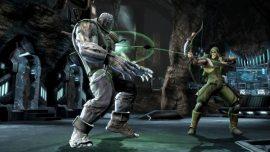 Injustice-Gods-among-us-©-2013-NetherRealm-Studios,-Warner-Interactive.jpg1
