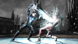 Injustice-Gods-among-us-©-2013-NetherRealm-Studios,-Warner-Interactive.jpg3