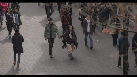 Pieta-©-2012-Polyfilm