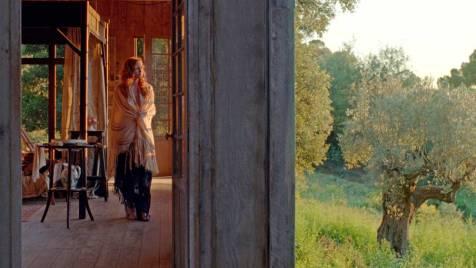 Renoir-©-2012-Polyfilm