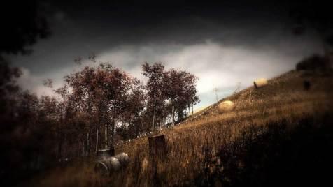 Slender-The-Arrival-©-Parsec-Productions,-Blue-Isle-Studios.jpg7