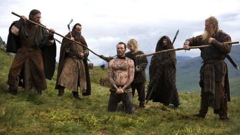 Valhalla-Rising-©-2013-Crossing-Europe