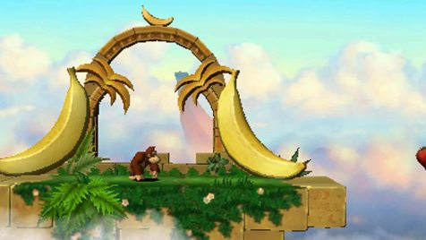 Donkey-Kong-Country-Return-3D-©-2013-Retro-Studios,-Nintendo-(1)