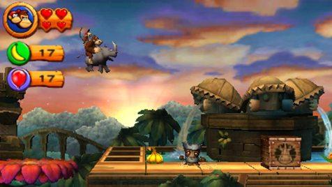 Donkey-Kong-Country-Return-3D-©-2013-Retro-Studios,-Nintendo-(3)