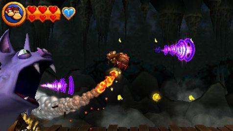 Donkey-Kong-Country-Return-3D-©-2013-Retro-Studios,-Nintendo-(5)