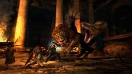 Dragons-Dogma-Dark-Arisen-©-2013-Capcom.jpg12