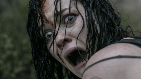 Evil-Dead-©-2013-©-2013-Sony-Pictures-(1)