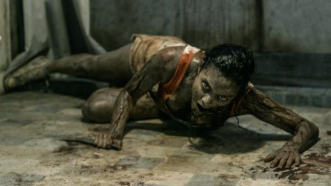 Evil-Dead-©-2013-©-2013-Sony-Pictures-(3)