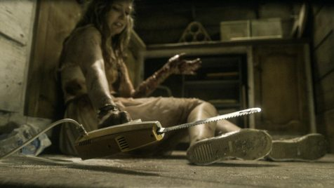 Evil-Dead-©-2013-©-2013-Sony-Pictures-(4)
