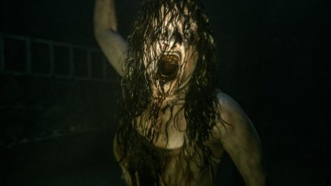 Evil-Dead-©-2013-©-2013-Sony-Pictures-(7)