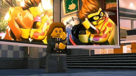 LEGO-City-Undercover-The-Case-Begins-©-2013-Nintendo.jpg4