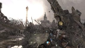 Metro-Last-Light-©-2013-Deep-Silver,-Koch-Media.jpg7