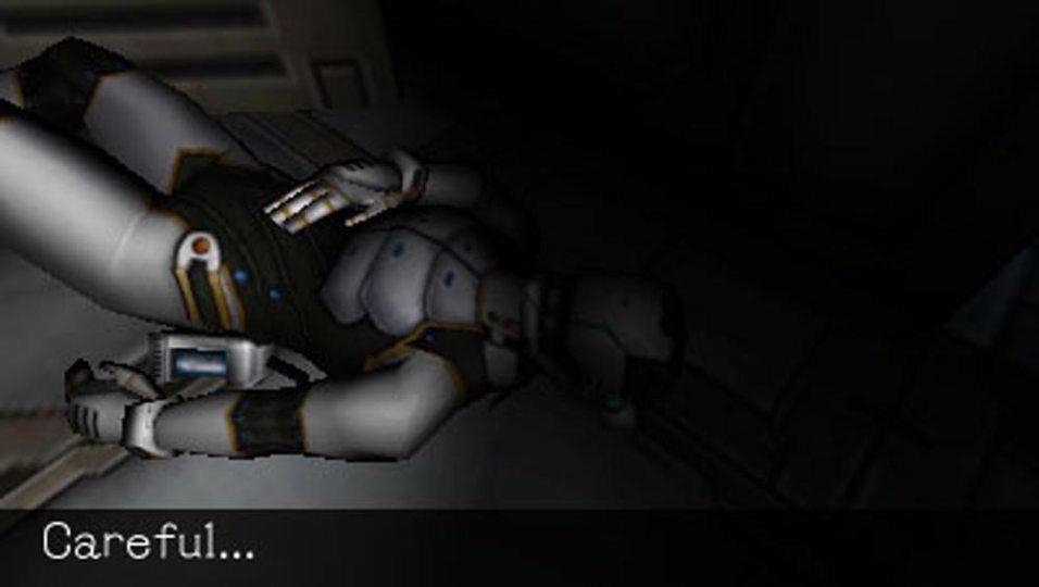 The-Starship-Damrey-©-2013-Level-5,-Nintendo-(4)