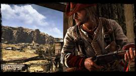 Call-of-Juarez-Gunslinger-©-2013-Ubisoft-(1)