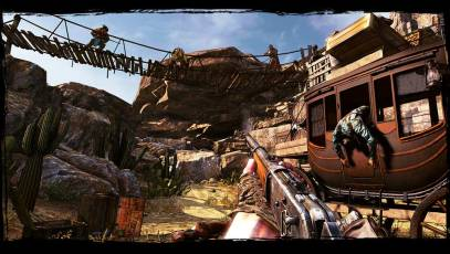 Call-of-Juarez-Gunslinger-©-2013-Ubisoft-(2)
