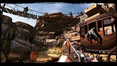 Call-of-Juarez-Gunslinger-©-2013-Ubisoft-(2)