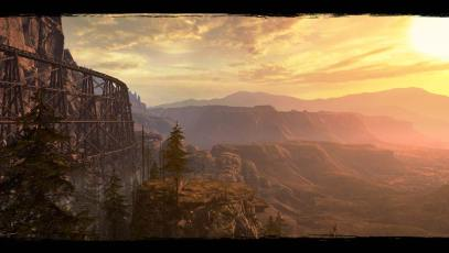 Call-of-Juarez-Gunslinger-©-2013-Ubisoft-(3)