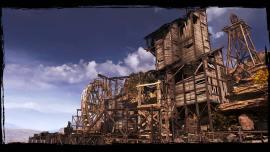 Call-of-Juarez-Gunslinger-©-2013-Ubisoft-(5)