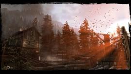 Call-of-Juarez-Gunslinger-©-2013-Ubisoft-(7)