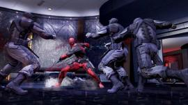 Deadpool-©-2013-Activision-(4)