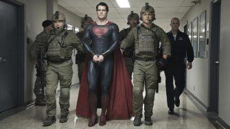 Man-of-Steel-©-2013-Warner-Bros-(17)