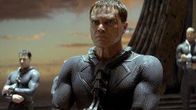 Man-of-Steel-©-2013-Warner-Bros-(4)