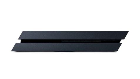 PS4-©-2013-Sony-(2)