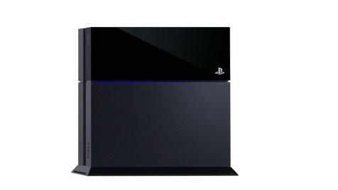PS4-©-2013-Sony-(5)