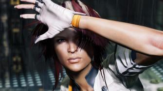Remember-Me-©-2013-Dontnod-Entertainment,-Capcom-(1)