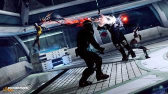 Remember-Me-©-2013-Dontnod-Entertainment,-Capcom-(12)