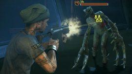 Resident-Evil-Revelations-©-2013-Capcom,-Nintendo-(2)
