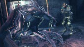 Resident-Evil-Revelations-©-2013-Capcom,-Nintendo-(4)